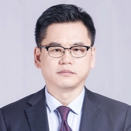 江苏省委书记��高考方案尽量保持与国家一致��不搞折腾
