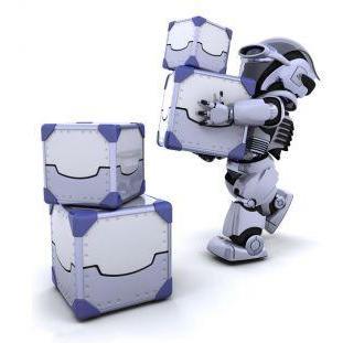 工业机器人工程师为?#35009;?#25104;为企业新宠��