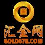 上海黄金交易所黄金T+D ?#21476;��张?#19979;跌0.43%��报279.75元/克��上海黄金交易所白银T+D ?#21476;��张?#19979;跌0.51%��报3511元/千克