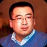 """博物馆在移动5·18文创节启幕,中国移动咪咕引领""""5G+文博""""沉浸体验"""