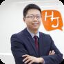 【干貨】2020年中國在線青少兒英語教育市場報告(附全文下載)