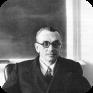 江怡:當代西方數學哲學中的實在論與反實在論