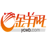 广州中考体育6月13日进行 明起考生需每天进行健康监测登记