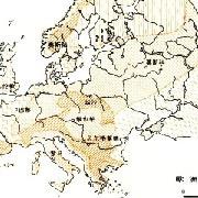 希腊要德国赔钱��两万亿��