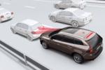 关注3·15   智能辅助系统渐成标配,但自动刹车功能成为投诉率最高的功能