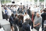 """百度Apollo 3.0 Meetup举办 与硅谷极客""""切磋""""自动驾驶"""