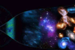 人类没有发现外星人的12个原因