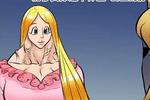 搞笑亚博体育平台官网:拥有天使面孔的公主
