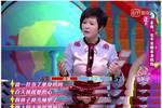 網曝劉強東妹妹因難產去世:每個已婚女人,都有驚心動魄的故事
