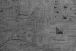 西安除了兵马俑还有金字塔 比埃及的更?#21522;?#22823;£¡