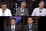�ykd:n�y쮈�_台湾名字最长的人上电视辩论:撒纸钱,飚英语,被消音后扬言\