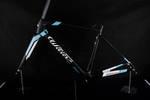 2019款 Wilier Cento10 PRO & GTR Team 上市发售