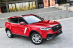 众泰汽车T700质量优异,率先推进汽车轻量化发展