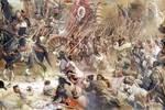 春秋与战国:两个的时代战争形态有何不同?