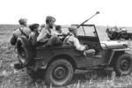 苏联坦克杀手,德军毫不客气就用,还给它编了个号