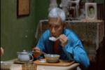 流水的节日铁打的饺子 为啥北方过啥节都吃饺子?