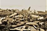 1场海战日军被击沉4艘航空母舰 山本五十六最终还是小看了美军