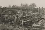 德国从一战用到二战的重武器,在抗日战场立下大功