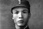 他打过数百场硬仗,官至中将副司令,曾拒绝蒋介石的提拔
