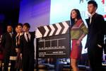 中国电影往事:秦国人与香港人的吊诡对决(中)