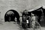阎锡山被解放军围困太原,提出以城复省再复国,怎奈部队土崩瓦解