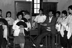 中国创见者 张军:40年,昆曲被社会大众鼓舞着