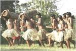 玛雅文明有多发达?#38752;?#23436;你可能要失望了��和四大文明完全?#29615;?#27604;