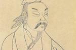 中國5000年的歷史沉積,中華文化的三千精華警句