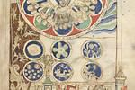 1000年前的牙垢��揭开了一段几乎被遗忘的古书历史