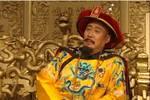 康熙皇帝身患疟疾��御医劝他不要服西药��病好后��御医被流放