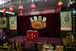 闲忆卫城——一个人的天津茶馆相声史
