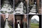 向更多世人講述賀州的前世今生!紀錄片《瀟賀古道》將在14個省(市、自治區)播出