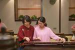 招生簡章!西南首批古琴【本科學歷班】正在火熱招生中!