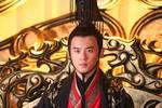 周亚夫功劳很大��挽救了汉朝��可在随便哪个皇帝眼里��他都必须死