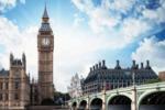 去英国留学什么时间申请?#20146;?#22909;的£¿