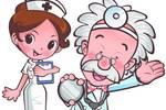 医学类这个专业分数很高£¬很多人抢着报£¬医生£º¡°安全性¡±很高