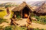 考古挖出一座史前遗址��学者研究后感慨��中国文明史有八千年��