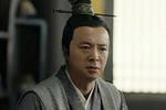 刘备错失的治国奇才��在魏朝官至宰相��创设一制度影响中国400年