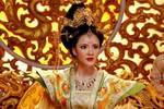 唐中宗李显��一家子出现6个皇帝��六味地黄丸是他创造的��