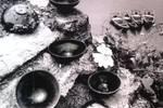 福州驚現42座古墓葬!出土這些寶貝!竟還有商周時期的……