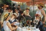 爱情从餐桌开始��也在餐桌上消逝