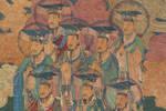 该省份发?#34935;?#21476;王国��比夏朝还早��外国教授感叹��古中国太强大