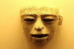 印第安人是殷商后裔,如何跨過太平洋?瑪雅人有一段神秘記載!