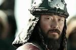 南朝奇葩皇帝£¬登基百余日后被废黜£¬改行做宰相£¬因图谋造反被杀