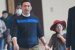 黄磊女儿12岁实现¡°舞台梦?#20445;?#25945;育专家£º让孩子早点见世面很重要