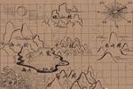 山海经描述了美洲地理��美国学者脑洞大开��大禹时代的考察报告��