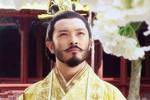 除杨广外£¬隋亡之际还有3个末代皇帝£¬?#36182;?#19968;个比一个惨