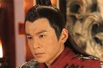 李世民的哥哥李建成真的有那么不堪么