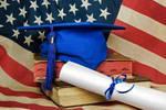 送孩子去美国留学£¬什么时候最合适?