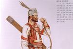 中國唯一無敵的朝代,不是漢朝唐朝,被中國人自己黑了兩千年
